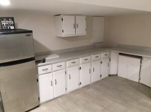 LUXURY 1 BEDROOM (ALL INC) FREE UTILITIES, INTERNET, & CABLE