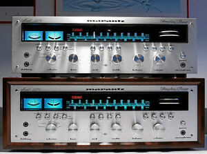 WANTED: OLD STEREO'S ,TUNERS AMPLIFIERS,TURNTABLES,RECEIVER