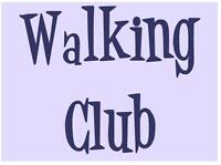FREE WALKING GROUPS SIGN UP NOW