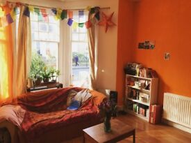 Lovely 1 bedroom flat just off CHURCH STREET, STOKE NEWINGTON