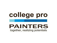 CP PAINTERS: Rewarding outdoor work for hardworking students