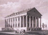 History of Old Virginia VA Genealogy