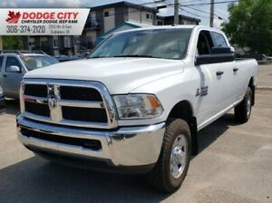 Dodge Diesel | Kijiji in Saskatchewan  - Buy, Sell & Save
