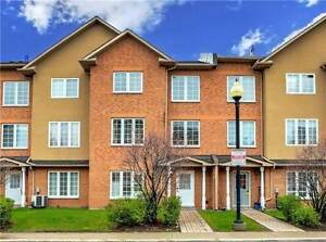 Condo Town House For Sale