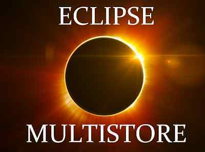 ECLIPSE MULTISTORE