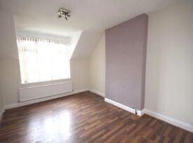 2 bedroom flat, Wallington, SM6