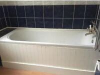 FREE Bathtub
