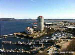 Fully Furnished Cameron Island Suite For Sale