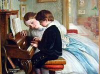 Cours de chant et de musique pour adultes de tous niveaux