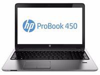 HP Probook 450G1 (Core i7)