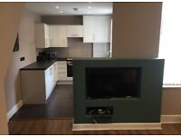 House share 325 PCM