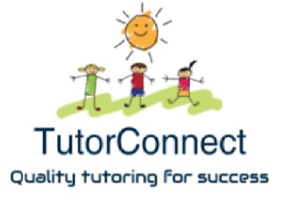 Tutoring by young OCT certified teacher - good rate and quality!