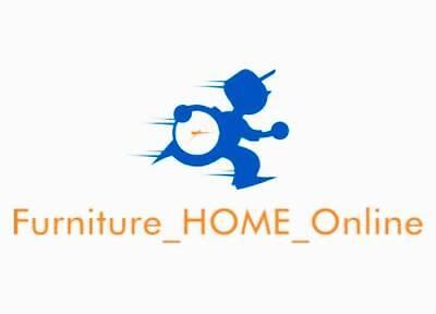 Furniture_HOME_Online
