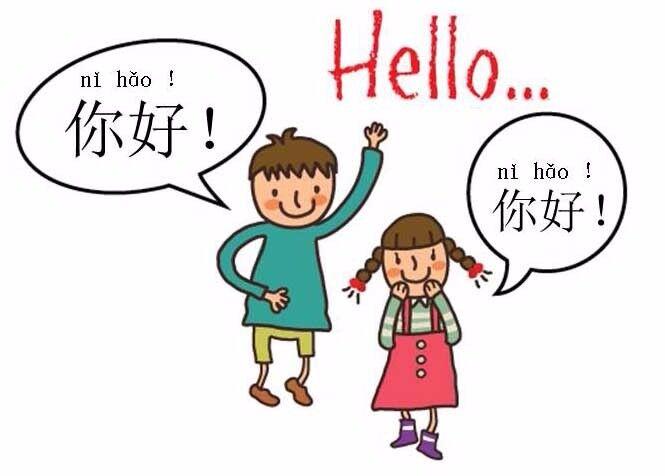 Chinese Mandarin Listening & Conversation Workshop (Beginner)