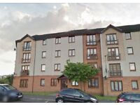 1 bedroom Unfurnished second floor flat to rent on Hawkhill, Leith , Edinburgh