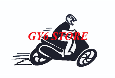 GY6 STORE