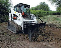 www.BytownContracting.com Excavating & Demolition Services......