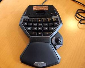 Want to buy Logitech G13 Raymond Terrace Port Stephens Area Preview