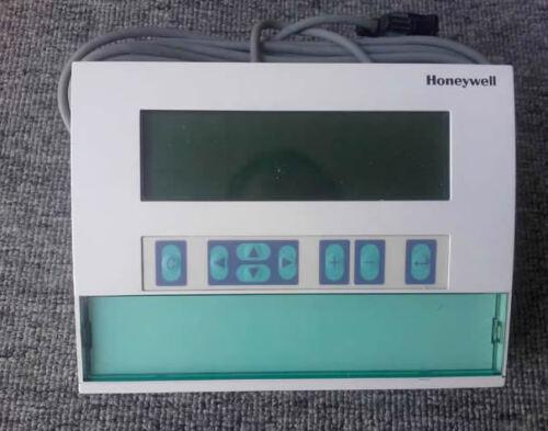 1pc  Used Honeywell Xi582b-ch