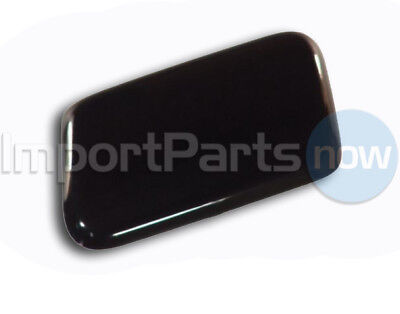 Genuine Headlight Washer Cover Left 39993124 ()