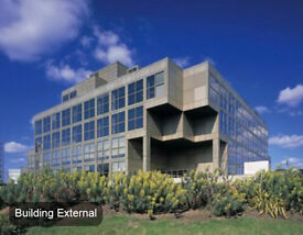 BRACKNELL Office Space to Let, RG12 - Flexible Terms | 5 - 90 people