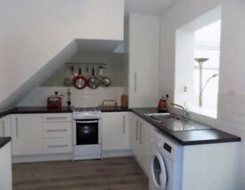 To rent 3 bedroom terraced house on Rothesay Terrace, Bedlington