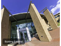 SUNDERLAND Office Space to Let, SR3 - Flexible Terms   3 - 85 people