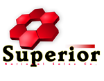 superior_national_sales_co
