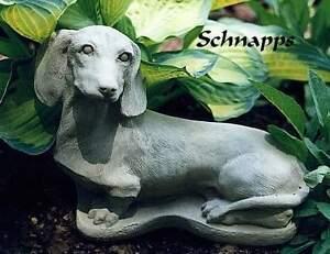 animal statue Cambridge Kitchener Area image 6