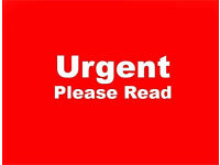 House wanted URGENTLY- Commission offered!