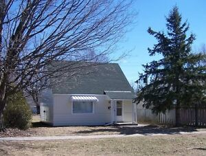 Smiths Falls 3 Bedroom House for Rent