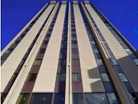 ****NEW - CITY CENTRE**** Modern flexible serviced office space in Bristol City Centre BS1 ****