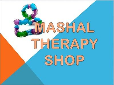 MMr Therapy Rehab&special needs