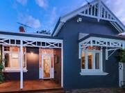 Housemate wanted in West Perth West Perth Perth City Area Preview
