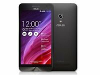 Asus ZenFone 5 LTE 16GB Smartphone - black - unlocked brand new sealed