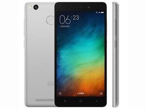 Deal-17-New-Xiaomi-India-Warranty-Xiaomi-Redmi-3S-Prime-Duos-Dual-32GB-3GB-Grey
