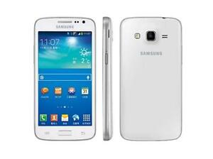 !! Samsung Galaxy Ace2  Original Unlocked 99$ !!