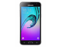 Samsung j3 6 excellent condition with charger