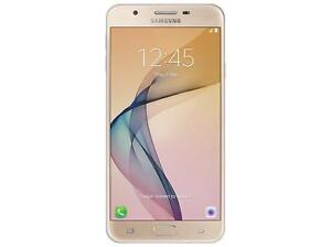 Samsung-Galaxy-On-Nxt-32GB-256-gb-Expandable-5-5-Inc-13-08-MP