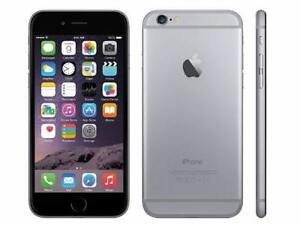 Looking For 128 Gb iPhone 6Plus
