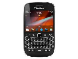 Blackberry bold 9900 (Unlocked) $55   at    KW-PC CELL PHONES SALE SALE SALE 309 Lancaster St West Kitchener