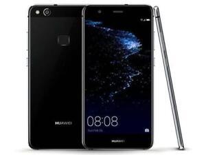 BNIB Unlocked Huawei P10 Lite $220 Black Colour 32GB
