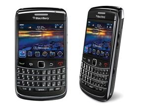 BLACKBERRY BOLD 9700 3G WIFI ACCESSORIES UNLOCKED ALL CARRIERS DÉBLOQUÉ MONDIALEMENT HSPA GSM CAMERA 3.2MP FLASH QWERTY