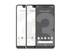 STUNNING SPRING SALE ON GOOGLE PIXEL 3a XL, PIXEL 3a, PIXEL 3 XL, PIXEL 3, PIXEL 2 XL, PIXEL 2, PIXEL XL, PIXEL
