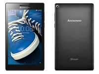 "Lenovo Tab 2 A7 7"" Wifi Android Tablet"