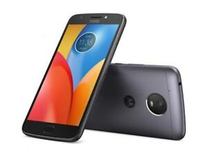 Get Moto E4,Samsung,Htc only for $149.99!!