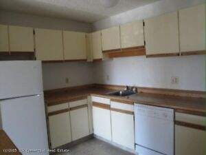 Clean 1 Bedroom Suite in Caswell Hill