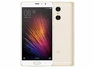 Xiaomi Redmi Pro (GOLD & Silver Available) Sydney City Inner Sydney Preview