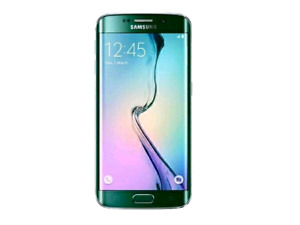 Galaxy S6 Edge 32GB unlocked galaxy s6 edge