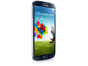 ONE EACH SAMSUNG S4 99$/NOTE 2  119$ IN BOX /ACCRS